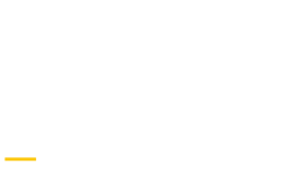 The Retreat Gainesville