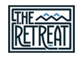 The Retreat at Gainesville - Full Logo