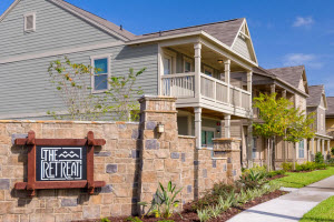 Off Campus 4 Bedroom Apartments For Rent In Gainesville