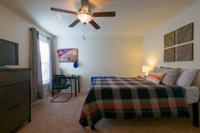 Cottages Gallery - 27