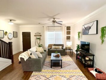 Cottages Gallery - 12