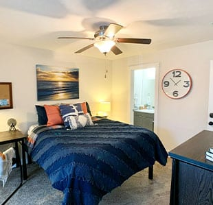 Furnished, Move-In Ready Cottages - Image 03