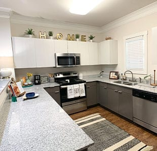 Furnished, Move-In Ready Cottages - Image 02