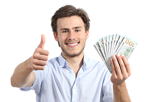 10-tips-to-get-your-security-deposit-back-in-full