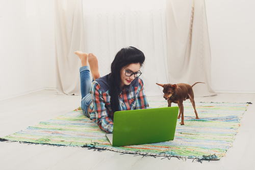 renting-with-pets