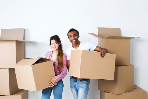 5-things-to-do-before-you-move-out