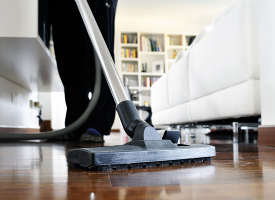the-best-way-to-clean-your-apartment