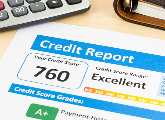why-your-credit-score-matters-as-a-renter