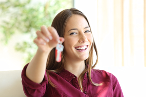 what-first-time-renters-need-to-know