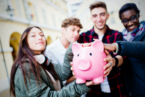 budgeting-for-your-off-campus-apartment