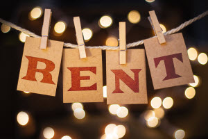 apartments-for-rent
