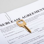 student-apartment-lease-agreement