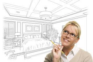 college-apartment-room-ideas