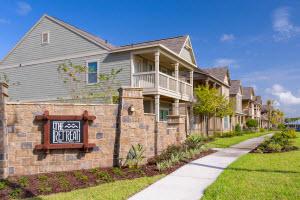 new-student-housing