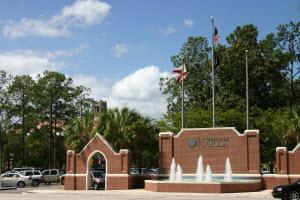 university-of-florida-college-apartment-rentals