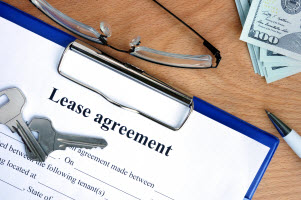 apartment-lease-agreement