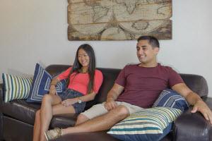 student-housing-furniture